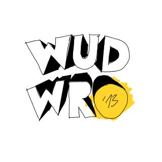 WUD-WRO_logo