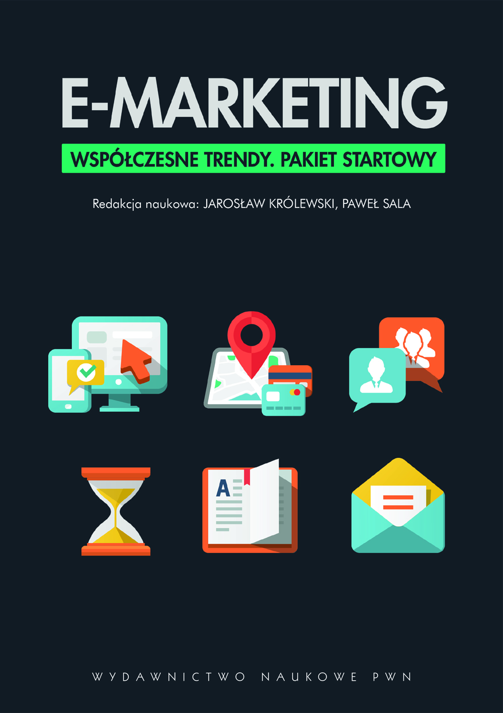 E_Marketing