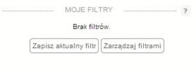 ustawnienia-filtrow-brand24