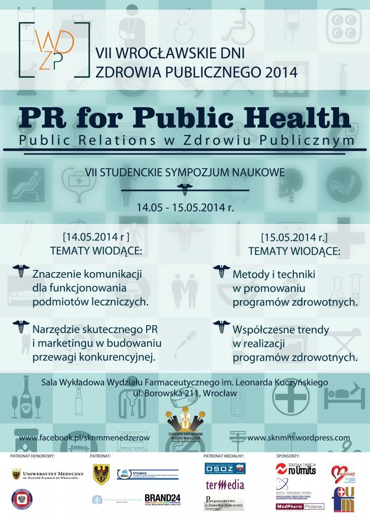 plakat_wrocławskie dni drowia publiczneg_do internetu rbg