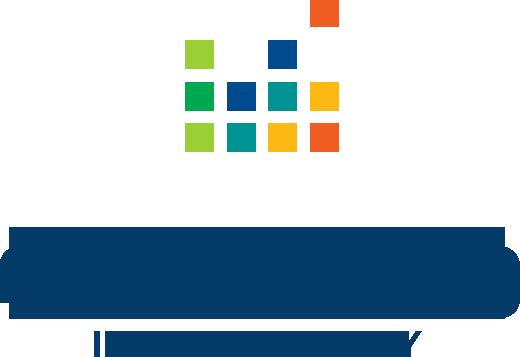 MI-vertical-1-logo