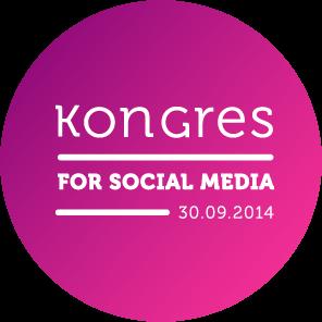 logo_kongres